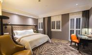 听说这家均价千元内的酒店曾售出3888房价