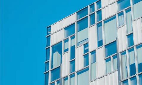 短期规模不会井喷的住房租赁REITs 还需关注底层资产