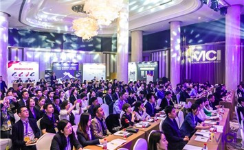 品牌创建美好生活暨2017年度(杭州)酒店MCI颁奖盛典即将开幕