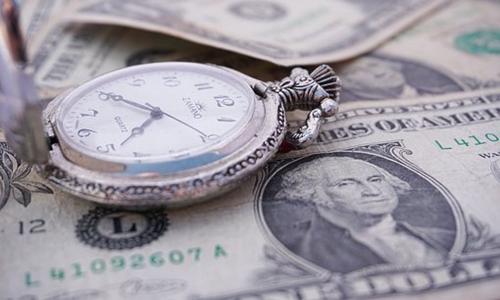美国共享办公公司Knotel完成7000万美元B轮融资