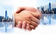绿云成为首家完成IDeaS双向直连接口的国产PMS服务商