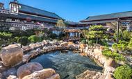 恒大酒店健康客房全面上线 开启净霾养生绿色度假体验