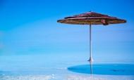 中国旅游研究院:《中国滨海计旅游客流大数据报告》