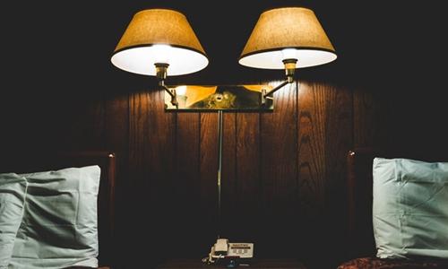 融合垂直:服务式公寓与短租等非标住宿界限日渐模糊