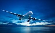 三大航空公司利润空前,13 张图带你看这个市场发生了什么