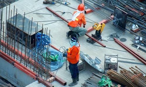 提高收入发展租赁住房 上海着力提升产业工人满意度