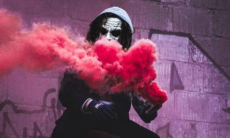 《不眠之夜》升级版 沉浸式恐怖酒店伦敦开业