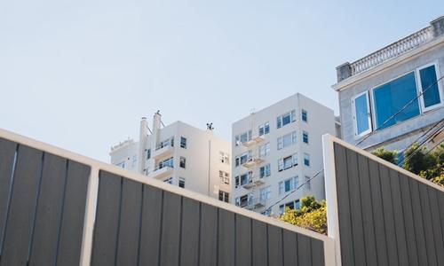 山西出台发展住房租赁实施方案 确立四方面任务