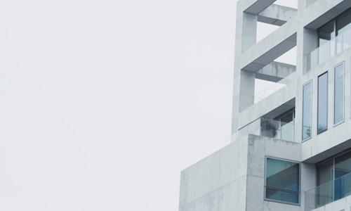 5月合肥首推多宗纯租赁住房用地 竣工1个月内需出租