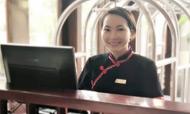 一位七仙岭君澜度假酒店基层管理者的内心独白