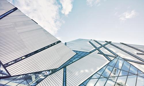佛山长租公寓品牌已达10种 逾6000套租赁住房上线