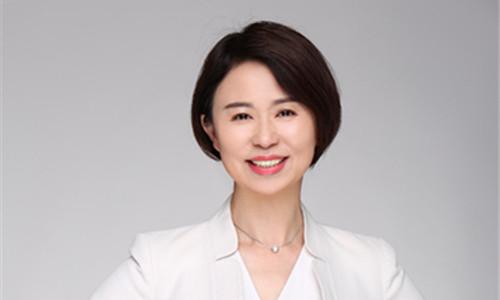 北京富力万丽酒店任命彭庄声为总经理