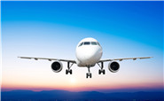 国际航协:3月份全球航空载客率达82.4% 再创新高