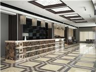 【分享】酒店行业的数字营销和分销策略,可从哪些维度着手?