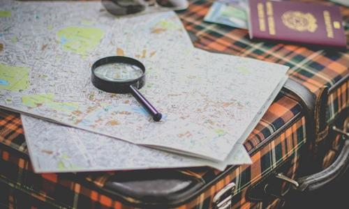 戴斌:扩大旅游交流是新时代国际合作的战略选项