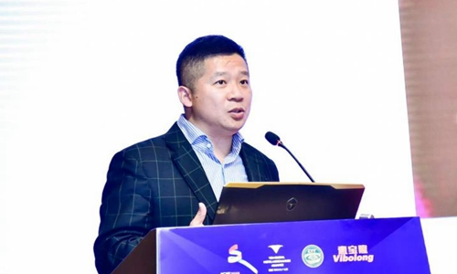 区块链:新时代中国旅游业的下一个风口