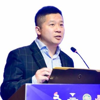 国旅游研究院副研究员、管理学博士  杨宏浩