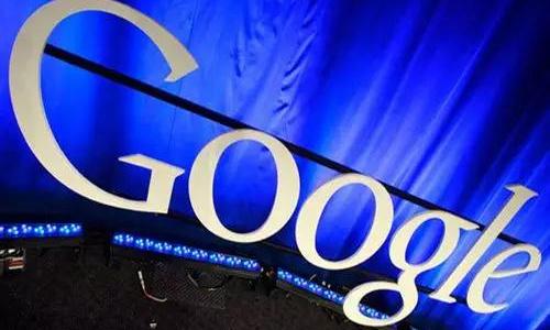 谷歌要在度假租赁市场掀起风雨?