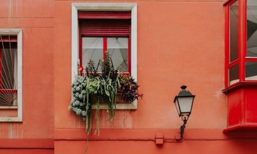西班牙马德里将出台新政 严格限制城区内民宿