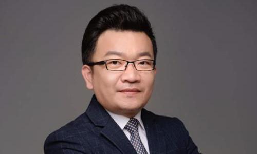 连云港苏宁索菲特酒店任命葛绪斌为市场销售总监